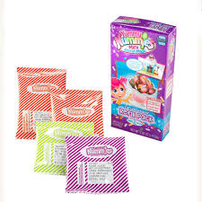 yummy nummies mini kitchen magic toys
