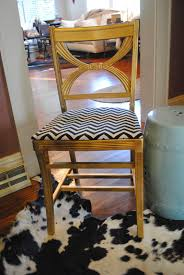 upholstered dining room chairs before after fashionable