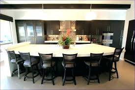 kitchen islands with seating for sale cheap kitchen island with seating best kitchen island seating ideas