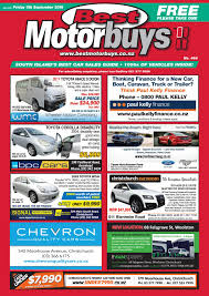 best motorbuys 09 09 16 by local newspapers issuu