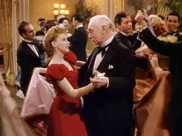 meet me in st louis my favorite movie for christmas time