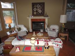 Home Interior Frames by Bedroom Design Home Interior Popular Lightings Decoration