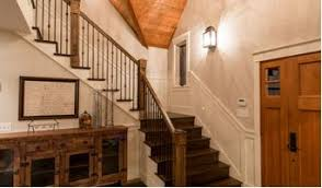 Fenton W Varney Master Builders by Best Renovation Contractors In Sanbornville Nh Houzz