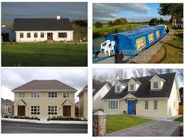 Different Style Of Houses Names Of Different Styles Of Houses U2013 House Design Ideas