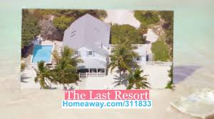 Home Away Com Florida by The Last Resort Islamorada Florida Keys Youtube