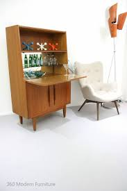 40 best mid century wall units by 360 modern furniture images on