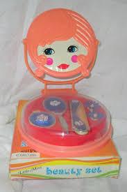 Toy Vanities 215 Best Vintage Toys Images On Pinterest Vintage Toys Vintage