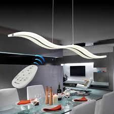 Coole Wohnzimmerlampe Kronleuchter Amazon De