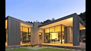 modern home ideas gallery home design