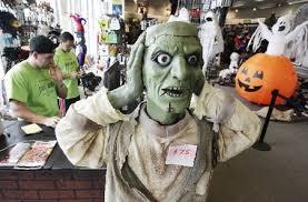 Halloween Costumes Stores Nj Halloween Stores Nj