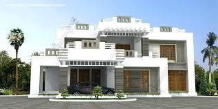 new home design in kerala 2015 house design in kerala sq ft 4 home design 3 bedroom house designs