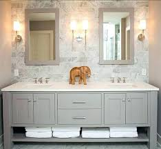 painting bathroom cabinets color ideas bathroom cabinet paint color ideas chaseblackwell co