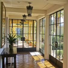 french doors windows best 25 windows and doors ideas on pinterest sliding glass