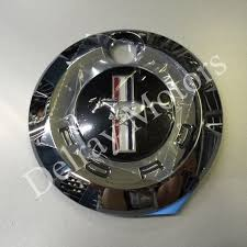 2009 ford mustang accessories rear trunk deck lid gas cap emblem chrome 2005 2009 ford mustang