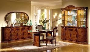 italian dining room sets italian dining room tables dining room sets fair dining room