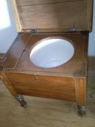 pot de chambre ancien achetez meuble avec pot de occasion annonce vente à metz 57