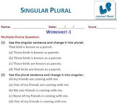 grade 4 english grammar android apps on google play