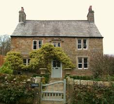 english country cottage would love to rent a place like this some