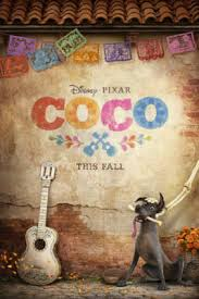 coco watch online where to watch coco 2017 online moviefone