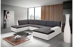 Large Sofa Bed Large Corner Sofa Bed Eo Furniture