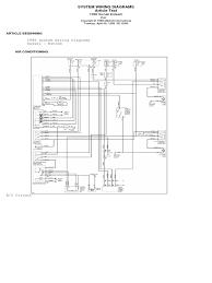 2002 suzuki esteem engine diagram 2002 wiring diagrams