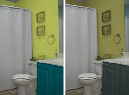 decor sweet small bathroom makeovers ideas favorite easy small