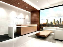 Designer Reception Desk Ultra Modern Reception Desk Design Modern Reception Design