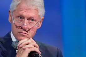 a millennial u0027s guide to bill clinton u0027s 20 scandals red