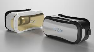 3glasses releases d2 vanguard edition 2k vr headset