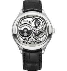 piaget emperador black tie collection piaget luxury watches online