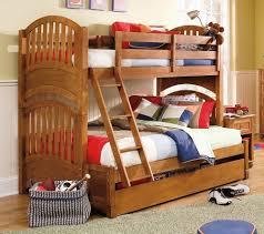 Twin Over Twin Loft Bed by Twin Over Twin Loft Bunk Bed Twin Over Twin Bunk Beds With