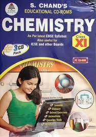 s chand class xi chemistry s chand flipkart com