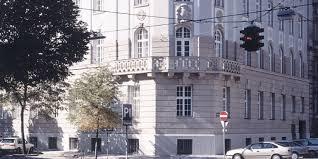 chambre de commerce franco autrichienne conseils pour s implanter en autriche