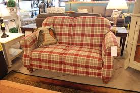 beautiful home designs photos furniture online consignment furniture beautiful home design