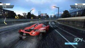 need for speed apk need for speed most wanted apk data only4gamers