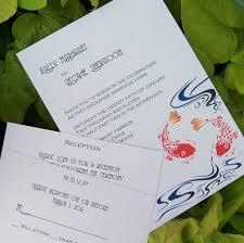 wedding invitations japan japanese style wedding invitations free card design ideas
