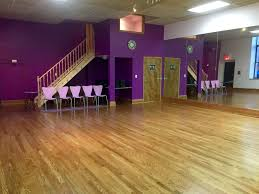 party room for rent space rental nyc for rehearsal space auditions and photo shoots nyc