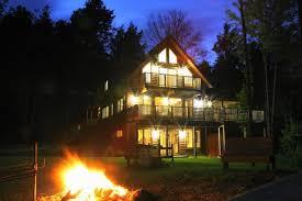 rental cottage ontario cottage rentals northern comfort cottage rental 665