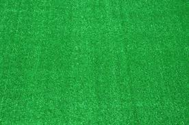 cheap fake grass rug find fake grass rug deals on line at alibaba com