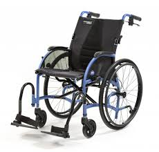 strongback self propelled wheelchairs range tga mobility
