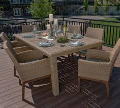 Lacks Outdoor Furniture by Patio And Outdoor Furniture Sets Rst Brands