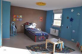 deco peinture chambre enfant décoration plafond chambre bébé idee peinture chambre enfant