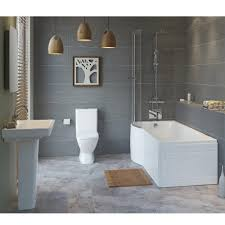 Whirlpool Shower Bath Suites Outstanding Shower Bathroom Suites 22 Just With Home Decorating