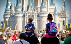 thanksgiving week at disney world disney world tips for parents travel leisure