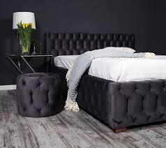 Palliser Juno Napoli Reclining Sectional By Palliser Living Room Pinterest