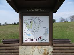 West Virginia wildlife tours images West virginia state wildlife center west virginia day tripper jpg