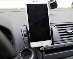 porta iphone per auto supporto auto per iphone 6 plus di brodit la recensione di