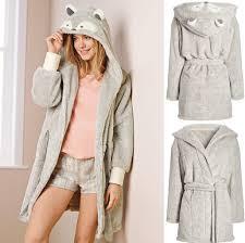 robes de chambre de marque robe de chambre femme d hiver robes élégantes pour 2018