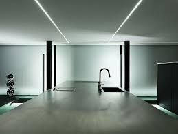 ruban led cuisine ruban led encastré faux plafond cuisine moderne trim jpg