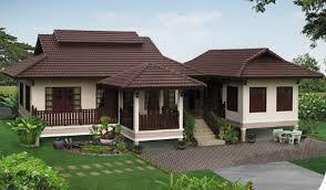 single storey house plans single house plan amazing architecture magazine